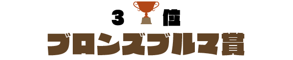 cup 03 title