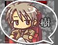 sum_itsuki