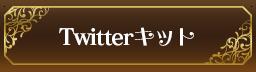 button_twitter