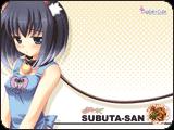 Musumaker_subuta01_160x120.png