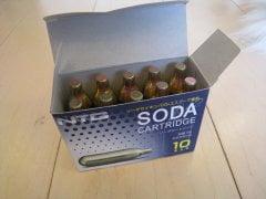 soda_03.jpg