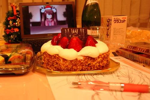 musume_kouguchi2.jpg