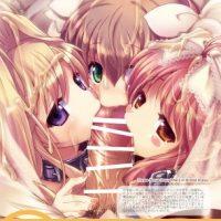 goods_musume-book01